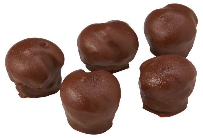 675231_chocoladesoesjes_5_stuks__1.jpg